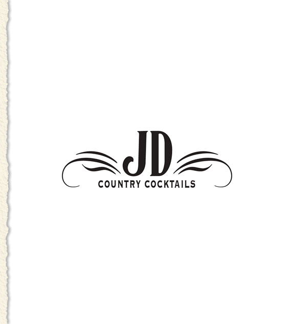 Jack Daniel's Country Cocktails