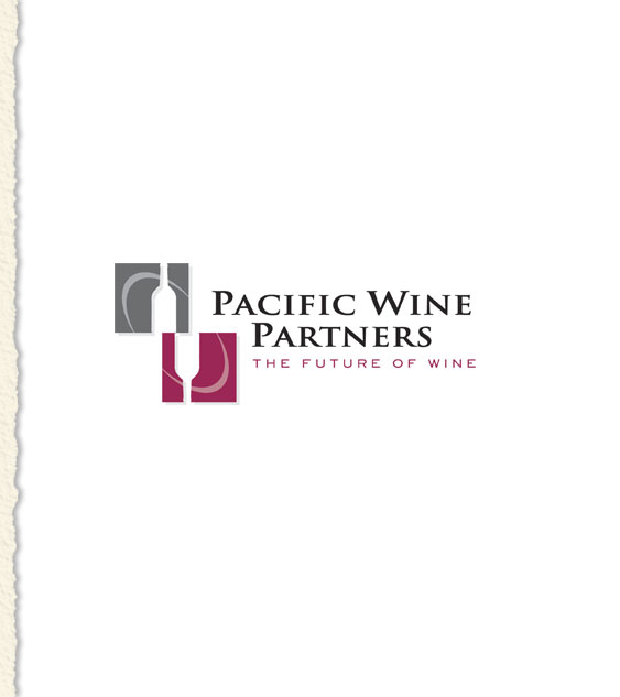 Pacific Wine Partners