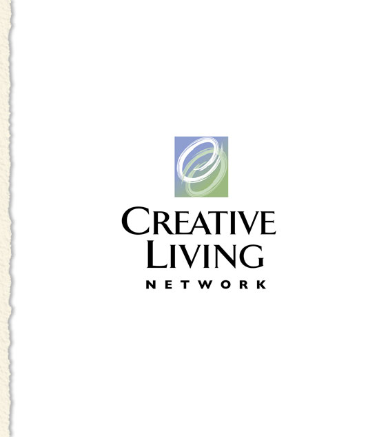 Creative Living Network